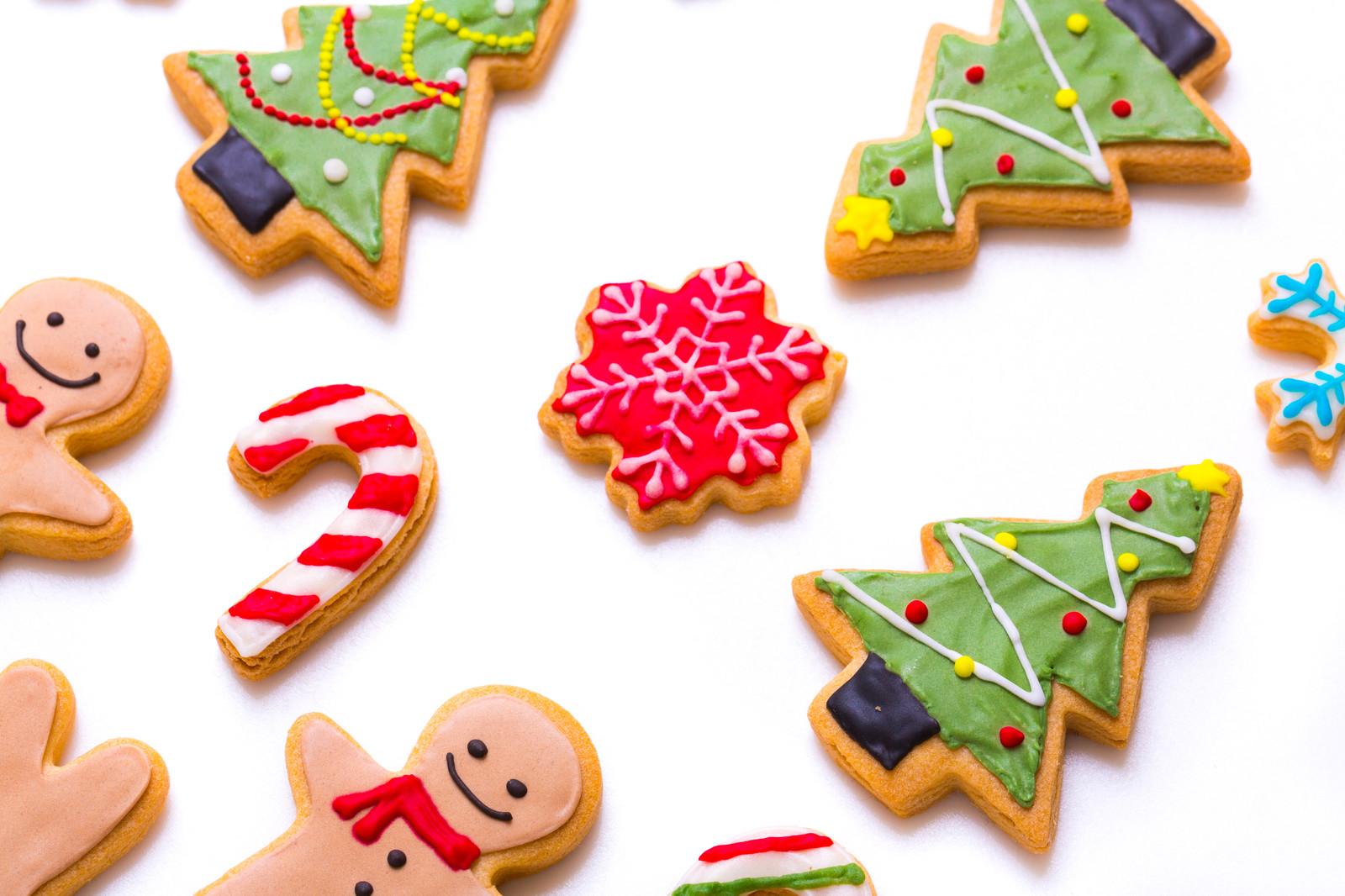 cookie0I9A9685_TP_V
